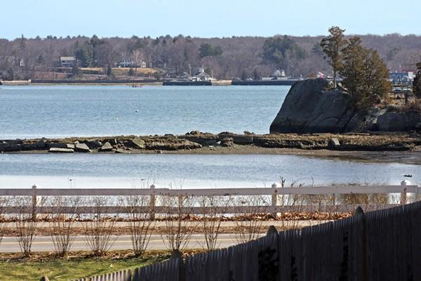 land-for-sale-hingham