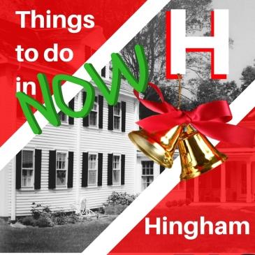 hingham-christmas