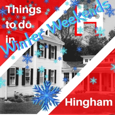 best-listing-agents-hingham