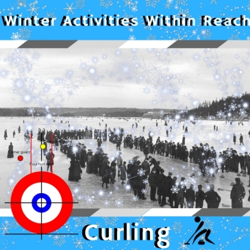 curling-near-hingham