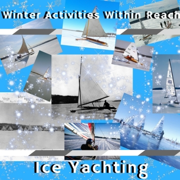 winter-activities-hingham